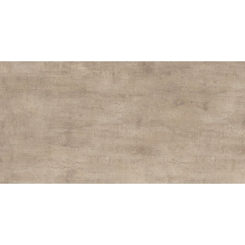 Runway Delight Honed Porcelain Tiles 12×24