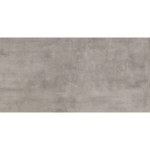 Runway Fog Honed Porcelain Tiles 12x24