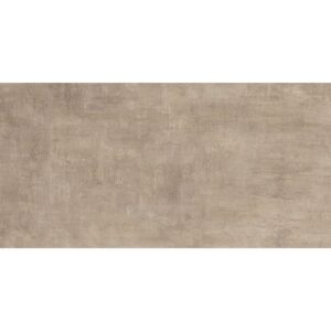 Runway Delight Lappato Porcelain Tiles 12x24