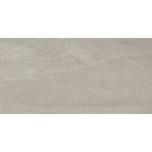 Atelier Grey Light Honed Porcelain Tiles 12x24