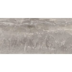 Romano Greige Honed Porcelain Tiles 24x48