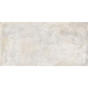 New York Light Gray Honed Porcelain Tiles 12x24