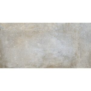 Stockholm Greige Honed Porcelain Tiles 12x24