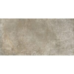 Berlin Toupe Honed Porcelain Tiles 12x24