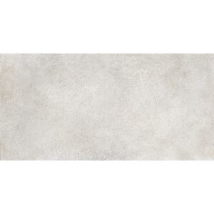 New York Light Gray R11 Textured Porcelain Tiles 12x24