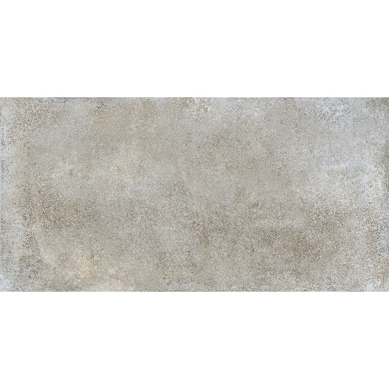 Stockholm Greige R11 Textured Porcelain Tiles 12×24
