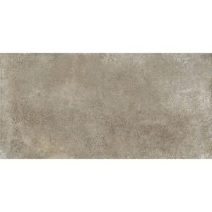 Berlin Toupe R11 Textured Porcelain Tiles 12x24