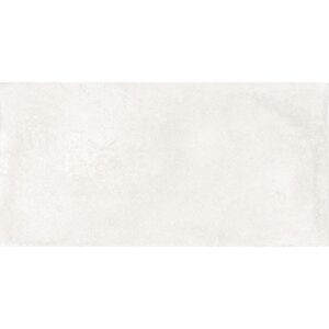 Miami White R11 Textured Porcelain Tiles 12x24