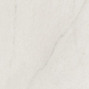 Crystal White Polished Porcelain Tiles 24x24