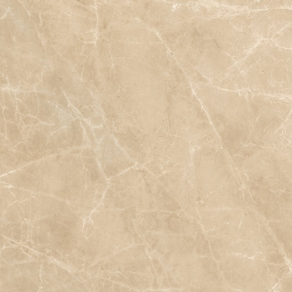 Romance Safari Gloss Porcelain Tiles 24×24