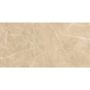 Romance Safari Polished Porcelain Tiles 12x24