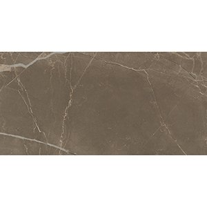 Passion Pulpis Matte Porcelain Tiles 12x24