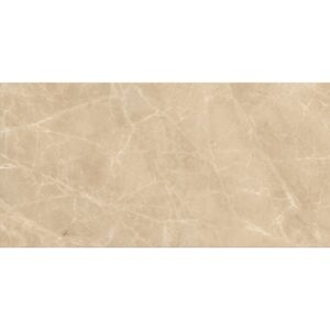 Romance Safari Matte Porcelain Tiles 12x24