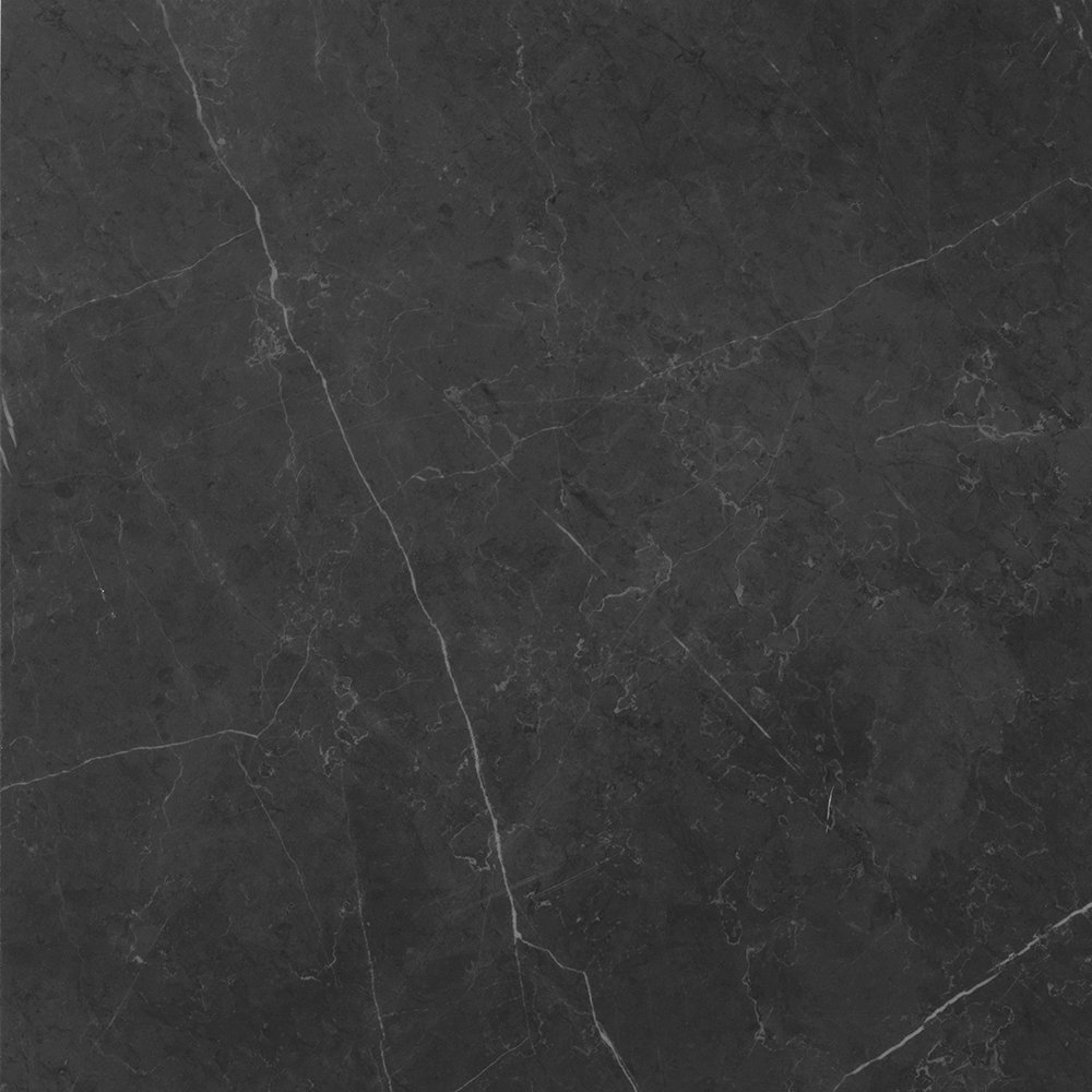 Gray Stone Gloss Porcelain Tiles 24×24