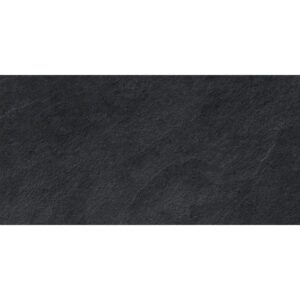 Dark Flow Natural Porcelain Tiles 12x24