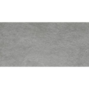 Gray Flow Natural Porcelain Tiles 12x24