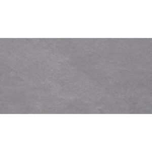 Silver Flow Natural Porcelain Tiles 12x24