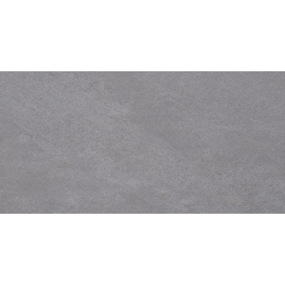 Silver Flow Natural Porcelain Tiles 12×24