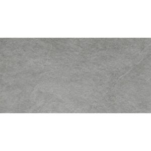 Gray Flow Natural Porcelain Tiles 18x36