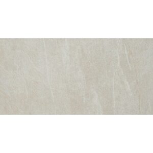 Ivory Flow Natural Porcelain Tiles 18x36