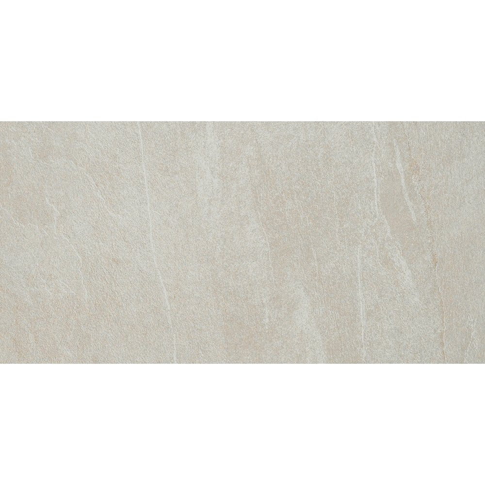 Ivory Flow Natural Porcelain Tiles 18×36
