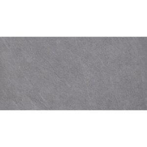 Silver Flow Natural Porcelain Tiles 18x36