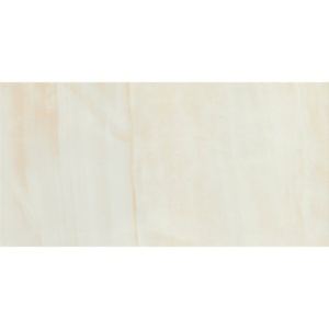 Imperial Onyx Polished Porcelain Tiles 24x48