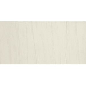 Lasa Aurora Polished Porcelain Tiles 24x48