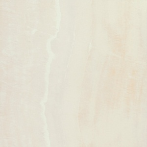 Imperial Onyx Polished Porcelain Tiles 29x29