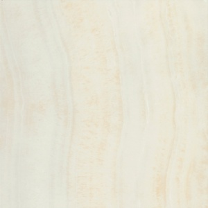 Imperial Onyx Polished Porcelain Tiles 24x24