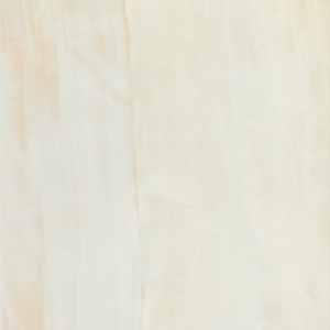 Imperial Onyx Polished Porcelain Tiles 12x12