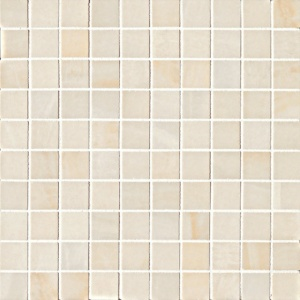 Imperial Onyx Polished Porcelain Mosaics 12x12