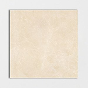 Marfil Supreme Polished Marble Tiles 24x24