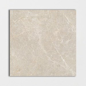 Fawn Grey Polished Marble Tiles 24x24