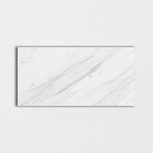 Venus Polished Marble Tiles 12x24