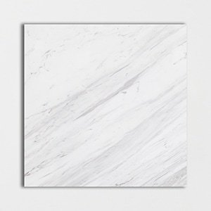 Venus Polished Marble Tiles 24x24