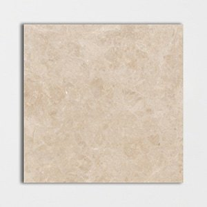Latte Polished Marble Tiles 24x24