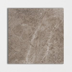 Tudor Grey Polished Marble Tiles 24x24