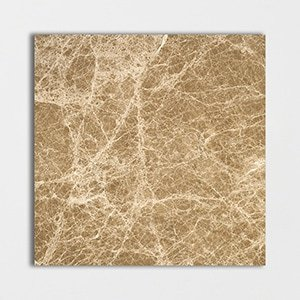 Emporador Light Polished Marble Tiles 24x24