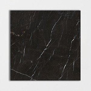Santa Laurant Polished Marble Tiles 24x24