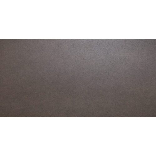 Certosa Glazed Porcelain Tiles 12x24