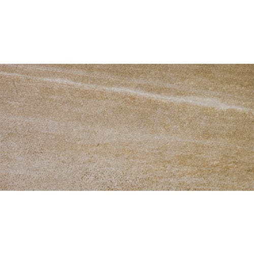 Navigli Glazed Porcelain Tiles 12x24
