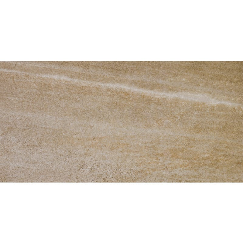 Navigli Glazed Porcelain Tiles 12×24