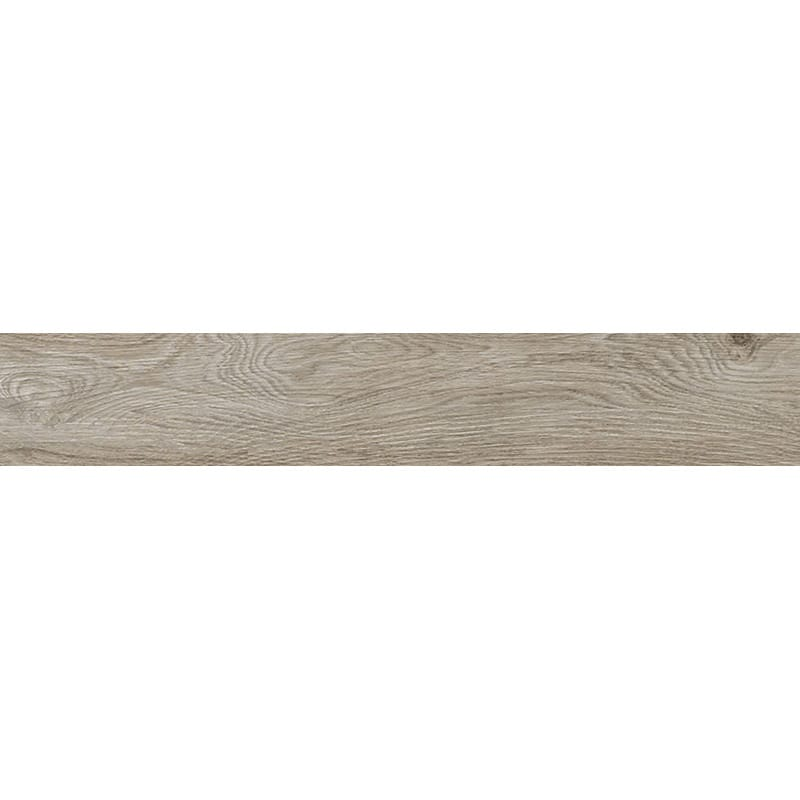 Cannelle Natural Porcelain Tiles 8×48