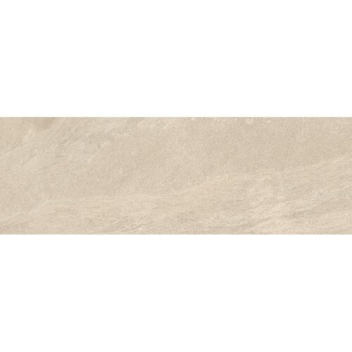 Taupe Natural Porcelain Tiles 4x12
