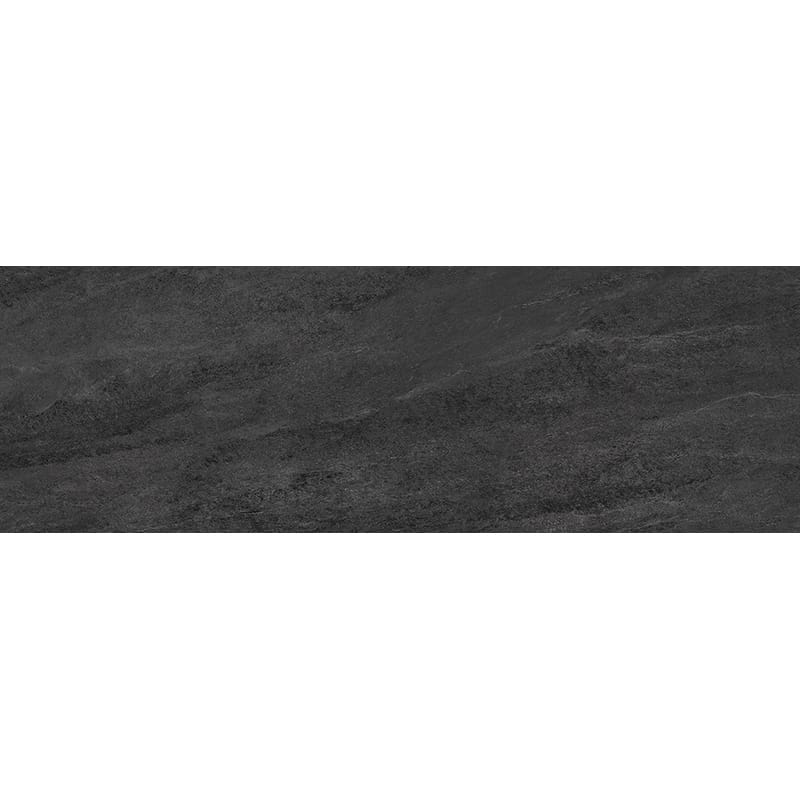 Slate Natural Porcelain Tiles 4×12