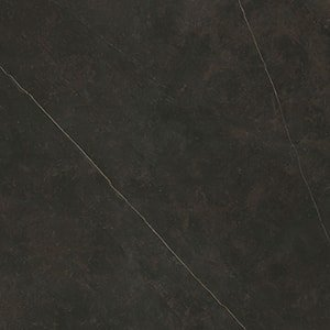 Calatorao Silk Sintered Stone Slab 125x63