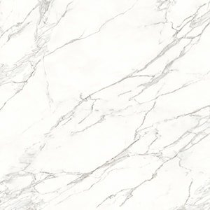 Calacatta C01r Polished Sintered Stone Slab 125x63