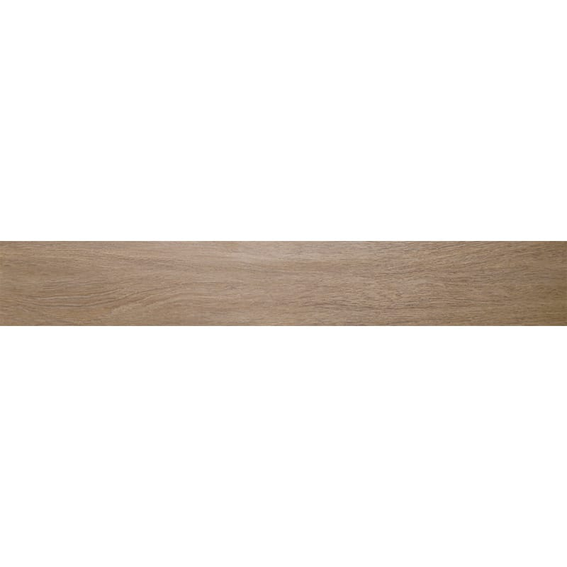 Teak Rectified 6x36 Porcelain Tiles