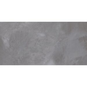 Blow Nero Matte Porcelain Tiles 12x24